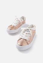 Cotton On - Kids Helena trainer