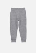 Cotton On - Kids Lewis trackpant