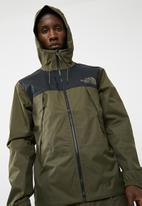 The North Face - 1990 Mountain jacket