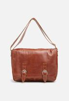 FSP Collection - Leather organiser