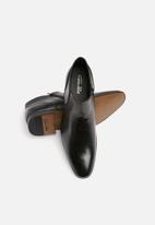Gino Paoli - Gino zip boot