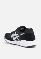 Asics Tiger - Lyte-trainer