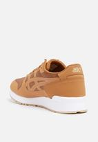 Asics Tiger - Gel-Lyte NS