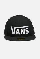 Vans - New Era Drop V