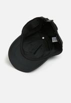Nike - H86 Airmax cap