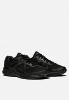 Saucony Running - Cohesion 11