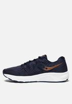 Saucony Running - Jazz 20