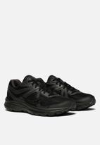 Saucony Running - Cohesions 11