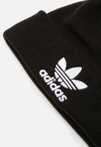 adidas Originals - Trefoil beanie