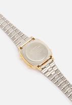 Casio - Digital wrist watch