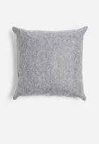 Sixth Floor - Felt pop cushion