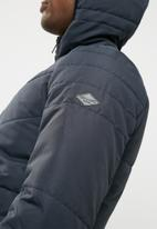 Only & Sons - Falke puffer jacket