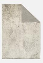 Hertex Fabrics - Mirage Rug