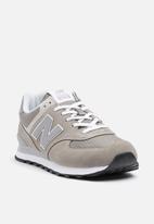 New Balance  - ML574EGG