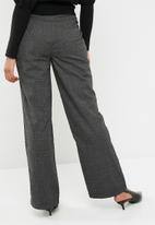 Vero Moda - Helen pants