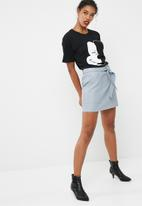 ONLY - Mickey tee