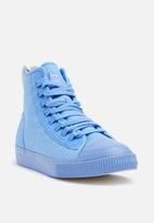 G-Star RAW - Scuba II Low