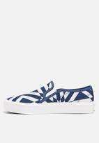 G-Star RAW - Street slip on