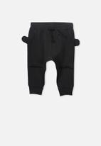 Cotton On - Kids sheldy trackpants