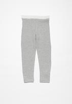 dailyfriday - 2pk winter leggings