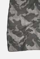 dailyfriday - Gemma scarf