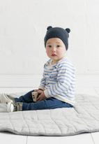 Cotton On - Baby knit beanie