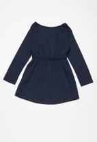 Rip Curl - Mini revival dress