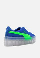 PUMA Select - Cleated Creeper Surf