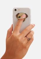 Typo - Phone ring