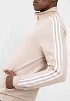 adidas Originals - Beckenbauer track top