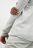 Bellfield - Crew neck jumper