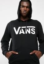Vans - Classic pullover hoodie