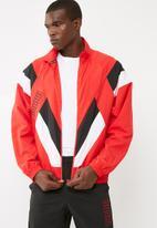 PUMA - Heritage Jacket
