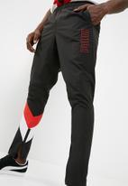 PUMA - Heritage Pants