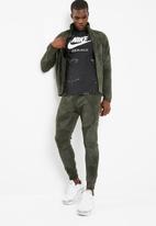 Nike - Airmax tee