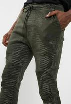 Nike - Tech fleece sweat pant