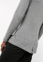 Only & Sons - Thiago sweat blazer