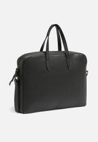 FSP Collection - Anna leather briefcase