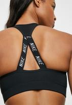 Nike - Victory compression GRX sports bra