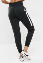 Nike - Highwaisted joggers