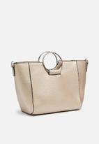 dailyfriday - Katherine tote bag