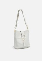dailyfriday - Addie bucket bag