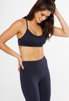 Cotton On - Workout yoga sports bra