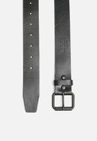 Vans - Buckden belt