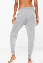 Cotton On - Super soft slim fit pants