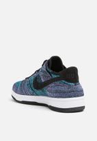 Nike - Dunk Flyknit