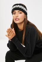 dailyfriday - Katja embellished headband