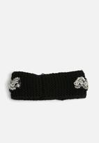 dailyfriday - Katja embellished headband