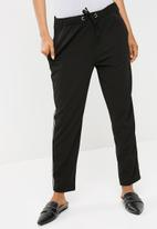 dailyfriday - Pull on trouser