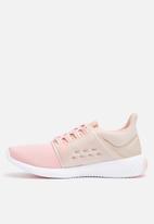 sneakers for cheap 25303 69629 Asics - Gel Kenun Lyte - Seashell Pink   Birch   Begonia Pink